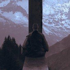 Десять принципов дзен, которые заставят тебя меняться