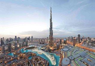 Двадцать пять городов, которые необходимо посетить, чтобы «повидать мир»